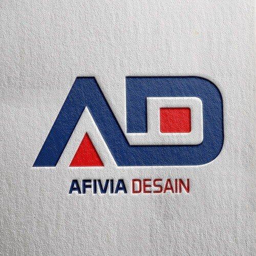 afivia new-2