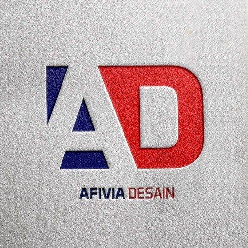 afivia new-3