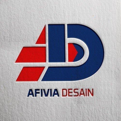 afivia new