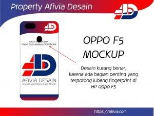 Desain Casing HP Murah Jakarta