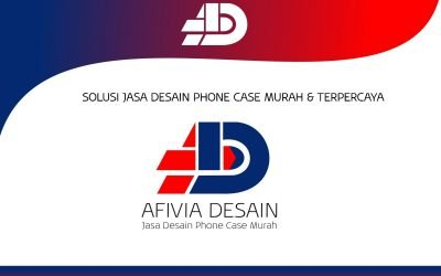 Belajar Bisnis Custom Case HP Bagi Pemula