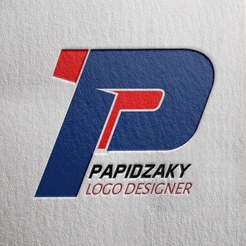papidzaky