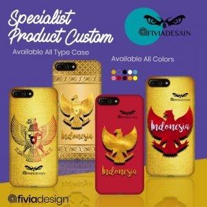 desain produk custom mudah